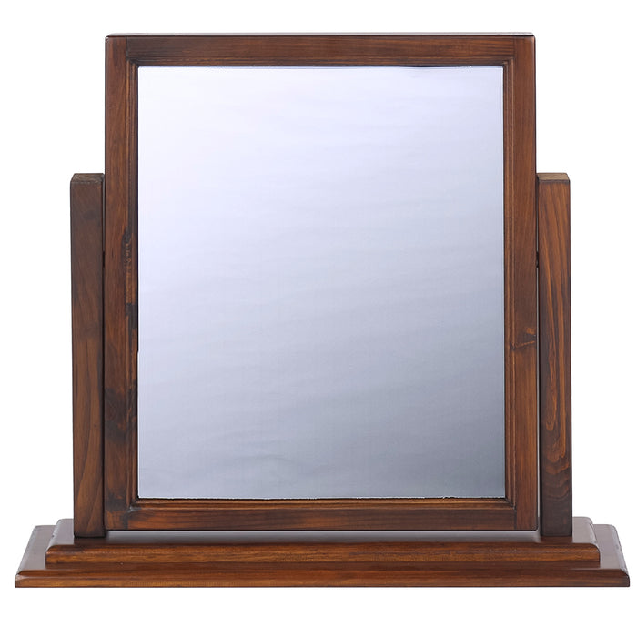 Boston Dresser Mirror