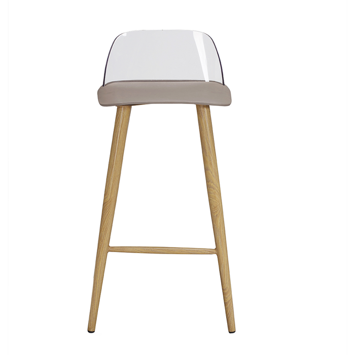 Chelsea Stool (sold in pairs)