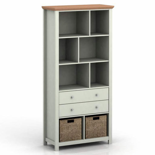 Cotswold Bookcase