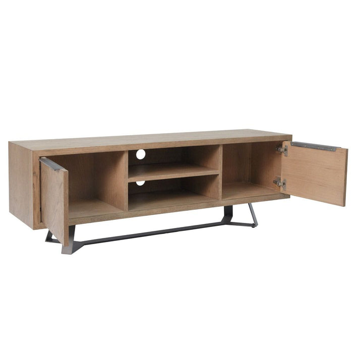Nunnington TV Cabinet