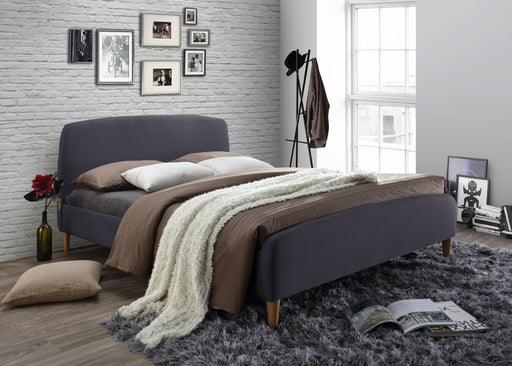 Gianna Bed frame