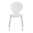 Ibiza Dining Chairs (sold in pairs)