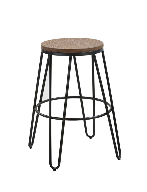 Ikon Bar Stool