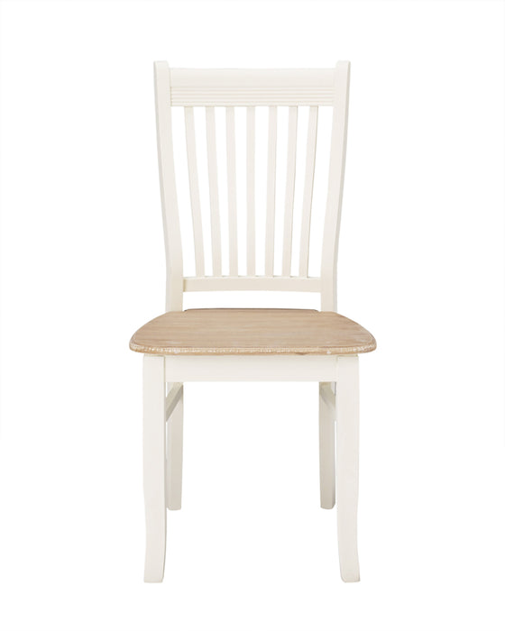 Juliette Dining Chair (sold in pairs)
