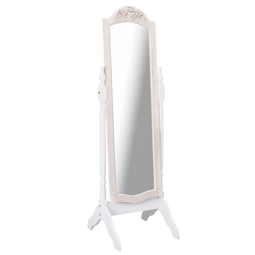 Juliette Cheval Mirror