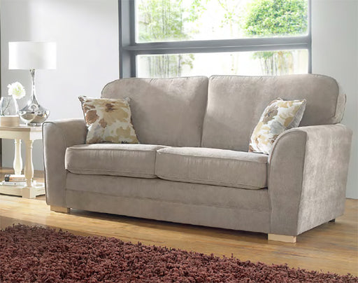 Cool Corner Sofa Ashley Cookes Carpets And Furniture Andrewgaddart Wooden Chair Designs For Living Room Andrewgaddartcom
