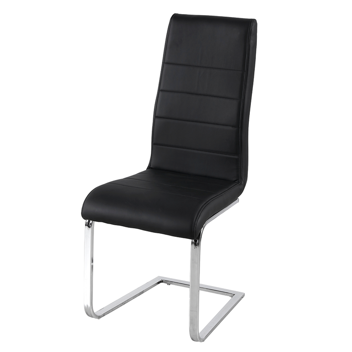 Evolve Dining Chair (sold in pairs)