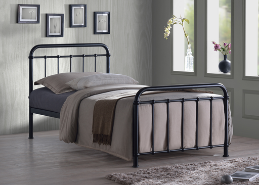 Maria Metal Bed Frame