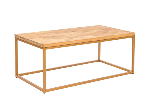 Mirelle Coffee Table