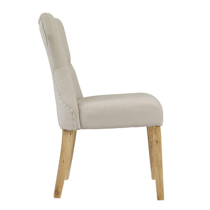 Naples Dining Chair (sold in pairs)