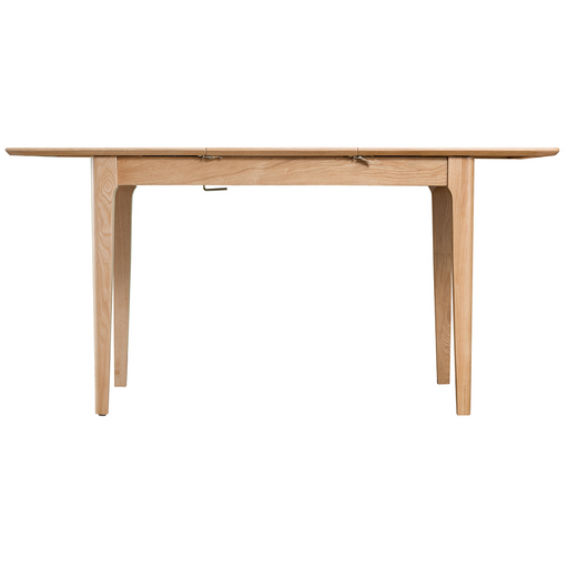 Norton Dining Tables