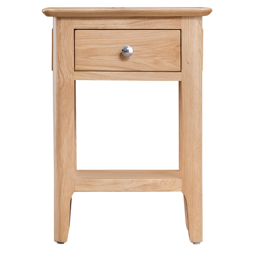 Norton Side Table