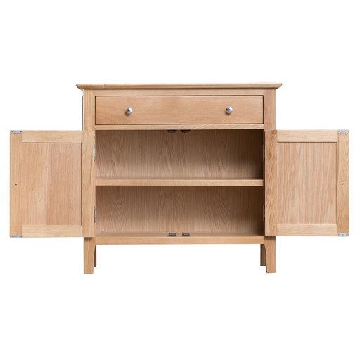 Norton Small Sideboard
