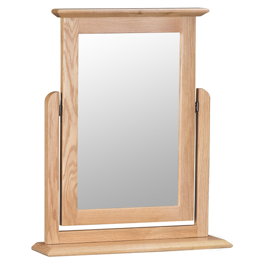 Norton Dressing Table Mirror