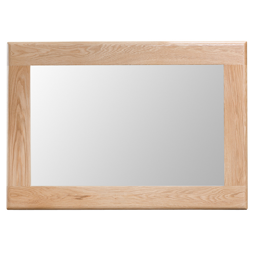 Norton Small Wall Mirror