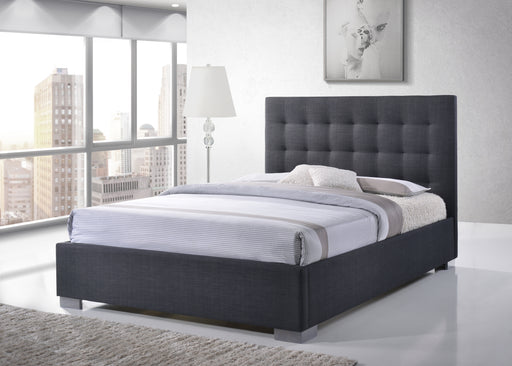 Natalie Bed Frame
