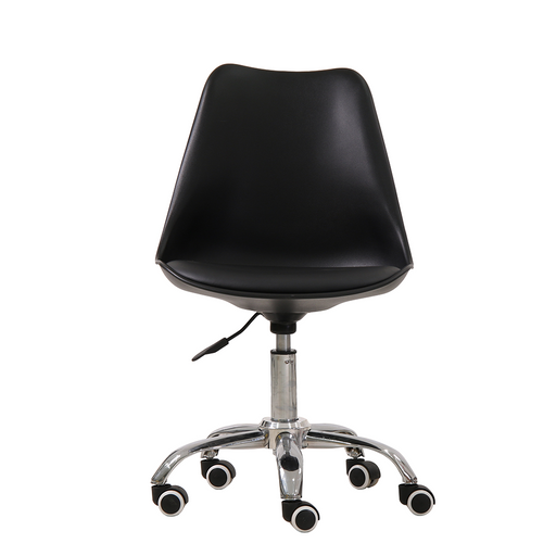 Orsen Office Chair