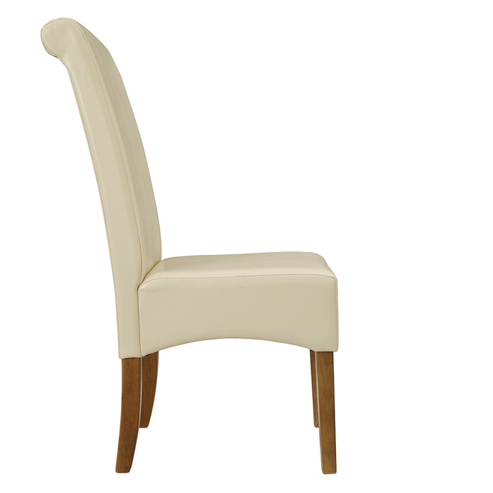 Padstow Dining Chair (sold in pairs)