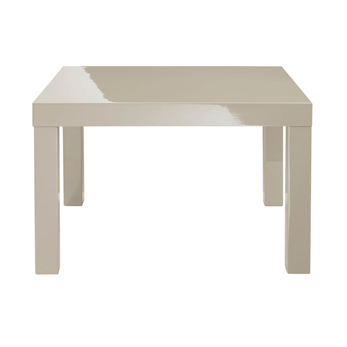 Puro End/ Lamp Table