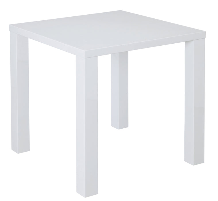 Puro Dining Table