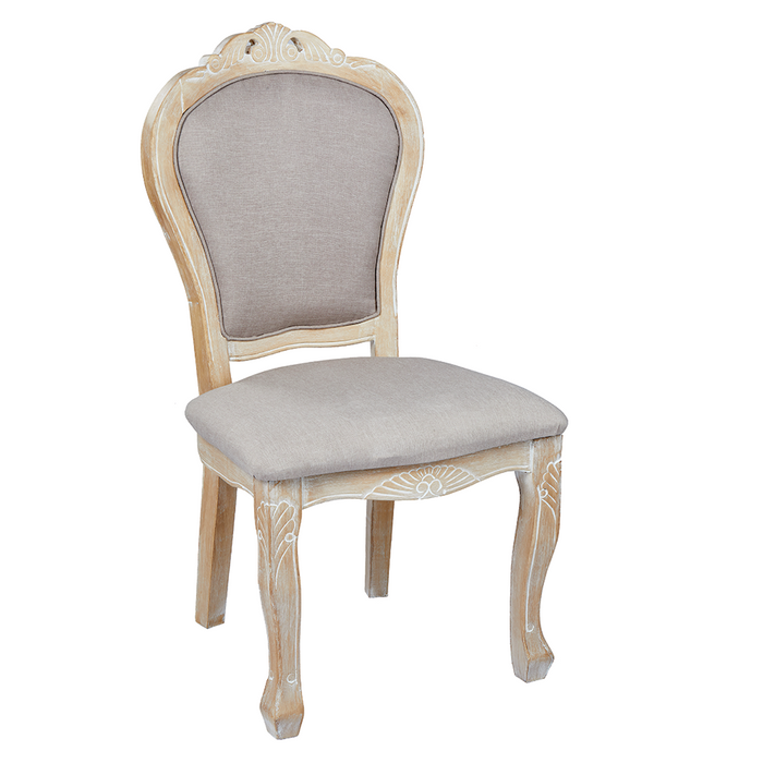 Provence Dining Chair (sold in pairs)