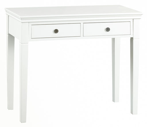 Swinton Dressing Table