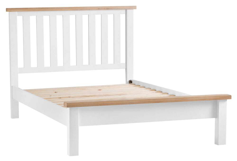 Terrington Bed Frame