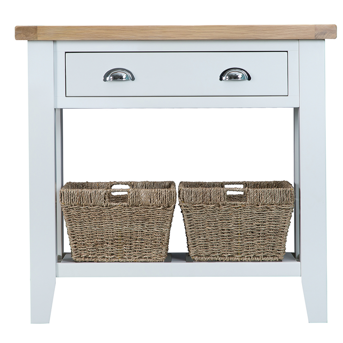 Terrington Console Table