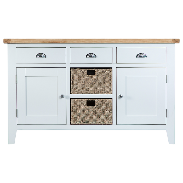 Terrington Large Sideboard