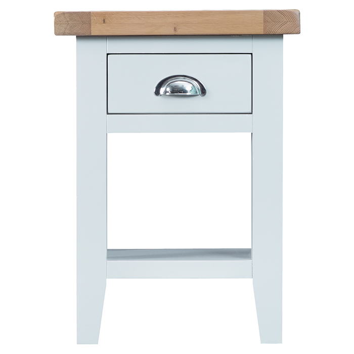 Terrington Side Table