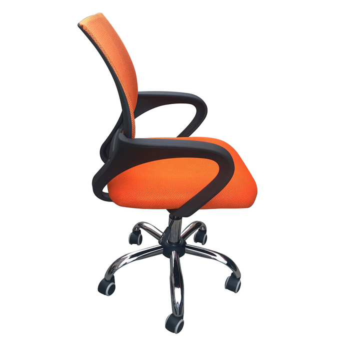 Tate Mesh Back Office Chair