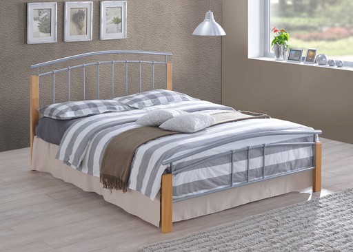 Tiana Bed Frame