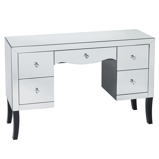 Valentina Dressing Table