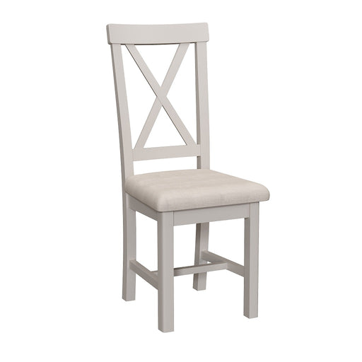 Rillington Dining Chair (Sold in Pairs)