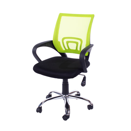 Loft Home Office Chairs