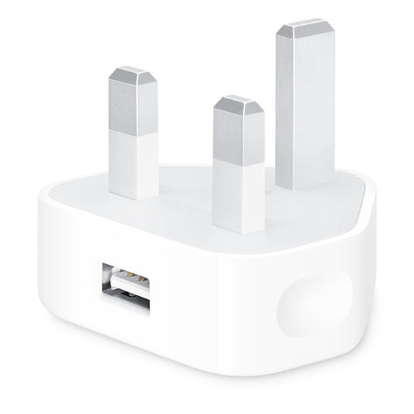 Apple USB Power Adapter - 5W - MD812