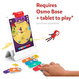 Osmo Play OSMO Coding Jam Game