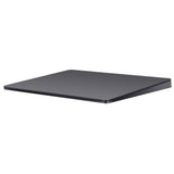 Apple Magic Trackpad 2 (Space Gray) - MRMF2