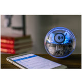 Sphero SPRK Robotic Ball