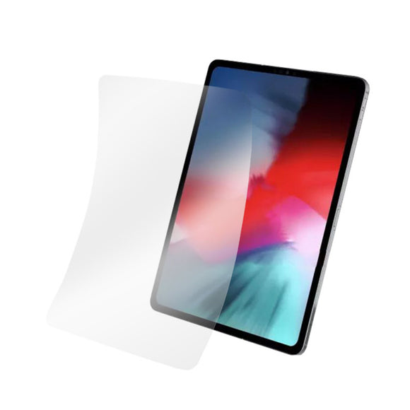 Movfazz SlimTech Screen Film for iPad Pro 12.9 (Clear)