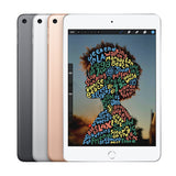 Apple iPad mini 5gen Wi-Fi + Cellular