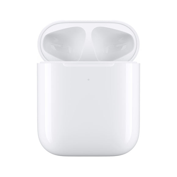 Apple AirPods Wireless Charging Case - MR8U2