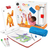 Osmo Play OSMO Creative Kit (Monster)