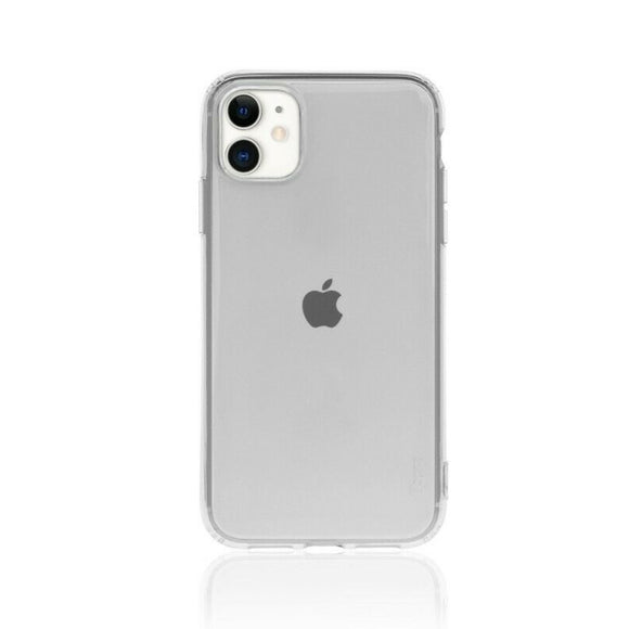 Torrii Bon Jelly for iPhone 11 (Clear)