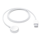 Apple Watch Magnetic Charging Cable (1m) - MX2E2