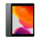 Apple iPad 7gen Wi-Fi