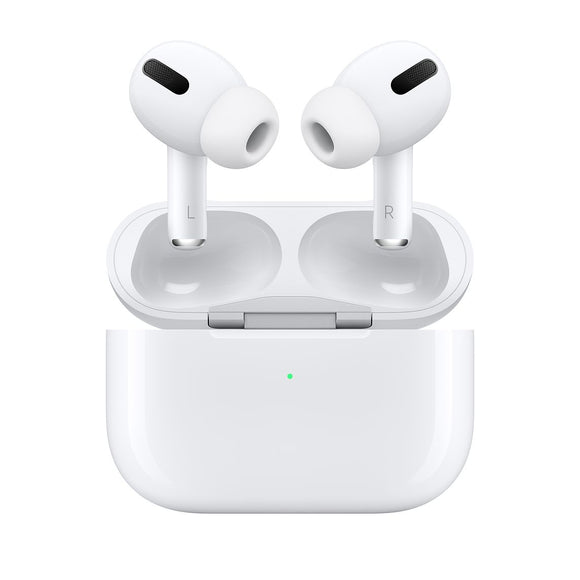 Apple AirPods Pro - MWP22Z