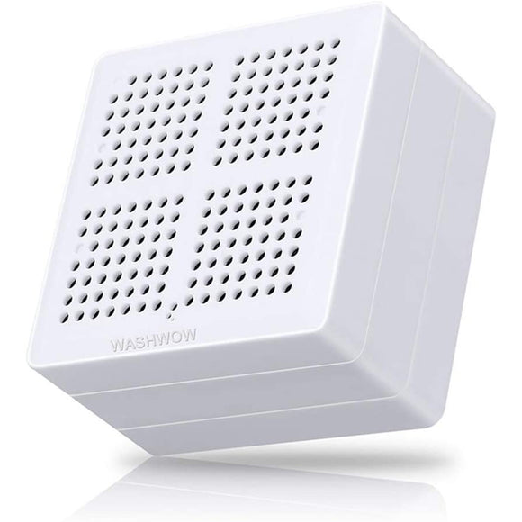 WASHWOW Magic Cube Wireless