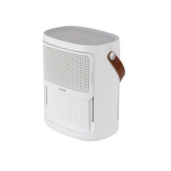 Puricle A1 Portable Air Purifier