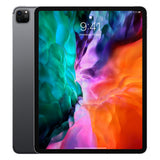 "Apple iPad Pro 12.9"" 4gen Wi-Fi + Cellular"